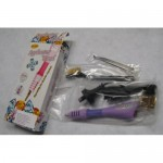 Applicator Wand