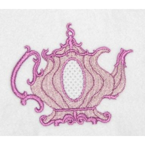 sb-embroidery-insp