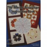 tsr-instruction-book