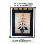 tsr-pattern-dxd-xmas-wallhanging